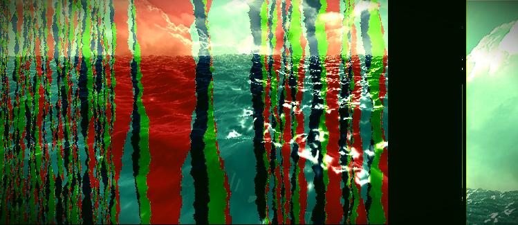 simple-directmedia-layer.jpg